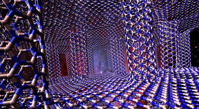 via www.extremetech.com