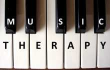 Music Therapy helps COPD Patients