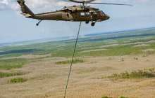 Carnegie Mellon, Sikorsky Aircraft Use Collaborating Autonomous Systems To Demonstrate New Technological Capabilities for Keeping Warfighters Safe