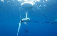 Taming Oceans for 24/7 Power