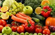 Food Treatment Can Extend Shelf Life of Fresh Produce