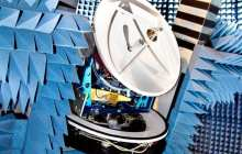 Satellite communication of the future: Mobile, reliable, direct and secure