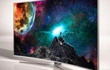 Towards a dramatically better television, tablet and phone screen and there's more