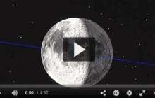 Cornell's quest: Make the first CubeSat to orbit the moon