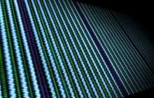 Engineers create room-temperature multiferroic material for next generation computing