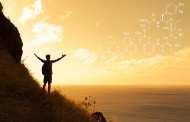 The Biology of Awe: Oxytocin Enhances Spirituality