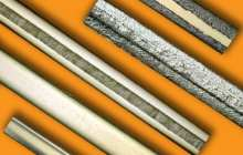 Artificial muscles without using expensive materials