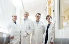 Using tin instead of lead makes perovskite solar cells cheaper and more commercially viable