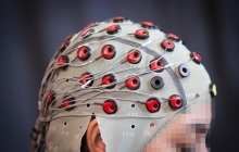 Correcting robot mistakes with brain signals