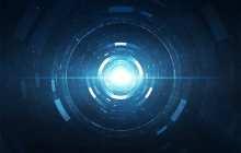 Novel lens for super-resolution imaging breaks microscopy limitations