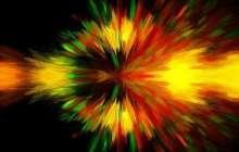 New materials bring quantum computing closer