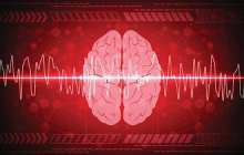 Significant security and privacy threats using advanced brain-computer interface technology