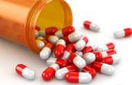 A new tool to fight antibiotic resistance