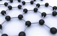 Alternative catalysts of noble metals synthesized for many eco-friendly technologies