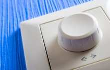 Rett syndrome could have a dimmer switch
