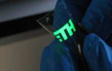 Ultra-pure green light leads to ultra-high definition displays
