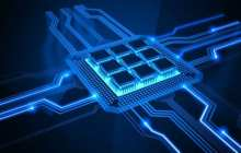 Ultra-low-power transistors made possible with two-dimensional materials