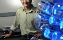 A paradigm shift in the treatment of autoimmune diseases?