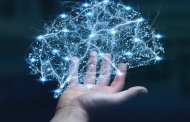 Machine learning could significantly accelerate drug discovery