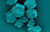 New metal-organic-framework membrane yields both useful water and lithium in quantity