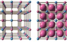A new kind of thermoelectric system can harness small energy differences at low temperatures