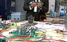 A new way to make battery packs in electric vehicles, satellites, planes and grid stations last longer and cost less