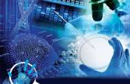 Many forensic methods have never been scientifically validated - a major issue