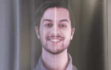 Videoconferencing with life-sized holograms will revolutionize teleprescence