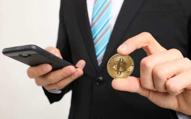 Can social media move Bitcoin prices?