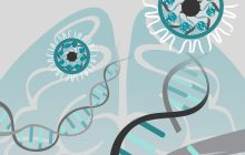Reducing repetitive behavior in mice with a form of autism via CRISPR editing