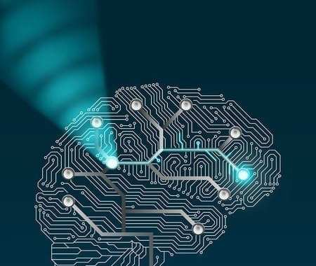 Precision control of brain circuits without surgery