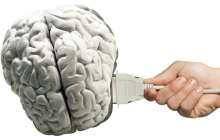 Big step in construction of computers for mimicking the human brain