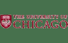 University of Chicago (U of C)