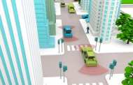Exploring the ethics of autonomous vehicles globally and regionally