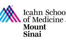 Icahn School of Medicine at Mount Sinai (ISMMS)