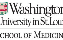 Washington University School of Medicine (WUSM)