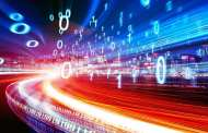 A new approach could see computers run a million times faster and store information a million times more energy-efficiently