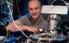 Breakthrough helps quantum computers get ready to leave the lab