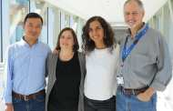 A promising new molecular target for immunotherapy