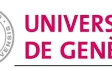University of Geneva (UNIGE)