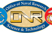 Office of Naval Research (ONR)