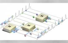 A new building block falls in place for quantum computing
