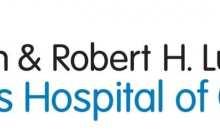 Lurie Children's Hospital
