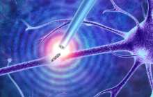 Performing single-molecule biopsies on individual cells using nanoscale tweezers