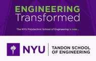 New York University Tandon School of Engineering