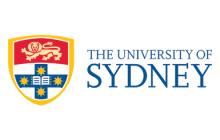 University of Sydney (USYD)
