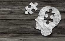 It may be possible to restore memory function in people with Alzheimer's disease a preclinical study finds