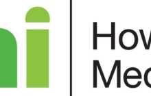 Howard Hughes Medical Institute (HHMI)