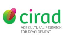 The French Agricultural Research Centre for International Development (CIRAD)