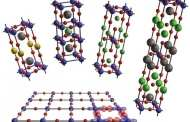 Room-temperature superconductivity takes a couple of more steps